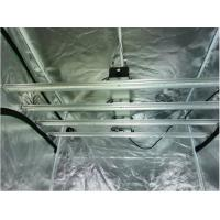 Quality 4 In One LED Grow Lights , LED Grow Light Bar AC85 - 265V Input Voltage for sale