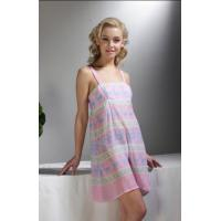 Quality A11311 Ladies Summer Badydoll,Sexy Nightgown for sale