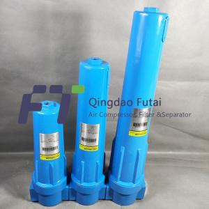 Quality ISO9001 A-013 Compressed Air Filtration Systems for sale