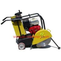 Quality New Top Quality Concrete Road Cutting Machine, Heavy Duty Cutter For Road for sale