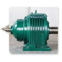 Quality Lightweight Small Planetary Gear Reducer Used in Metallurgical,Mining for sale