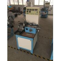 Quality Adjustable Cold CuttingAutomatic Label Cutter Machine 1500W CE for sale