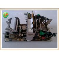 Quality 1750044763 / 01750044763 ATM Wincor ND98D Dot Matrix Journal Printer for sale