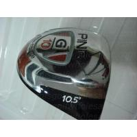 Quality Paypal PING Golf G10 Drivers for sale