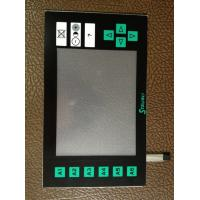Quality Waterproof 4 Wire ATM Touch Screen Transistor for Staubli Jacquard Machine for sale
