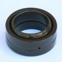 Quality joint bearing GE25ES bearing 25mm* 42mm* 20mm bearing for sale
