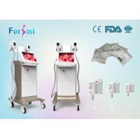 China body shapers for women cryolipolysis weight loss leg fat cell removal with two treatments super strong results on sale