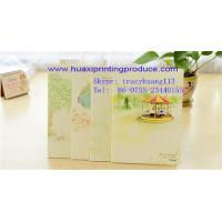 Buy cheap Relax View Book from wholesalers