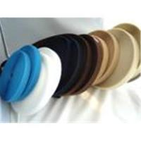 Quality Velcro tape for sale