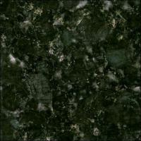 China Butterfly Green Granite,Butterfly Green Granite Tile,Butterfly Green Granite Slab,Butterfly Green Granite Countertop on sale