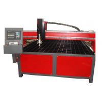 Quality CNC Table Flame/Plasma Cutter for sale