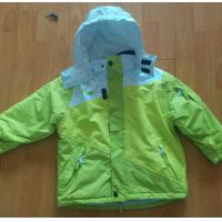 Quality 12000pcs boys hoodie outdoor jacket kids & children designer fall hoodie outwear stock for sale