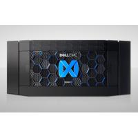 Buy cheap Dell XtremIO X2 EMC Data Storage Systems Low Latency , Uncompromising Storage from wholesalers