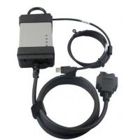 Quality Volvo Vida Dice Car Diagnostic Scanner , Volvo Diagnosis Tools for sale
