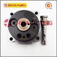 Buy fuel injector pump head 146403-0520 fits for engine NEWHA apply to MAZDA at wholesale prices