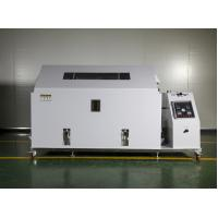 Buy cheap Economical Salt Spray Environmental Test Chamber for Corrosion Resistance Big Size from wholesalers