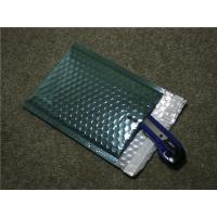 Quality 345x465mm #K  Poly Mailer Bags Plastic Envelopes For Posting Moisture Proof for sale