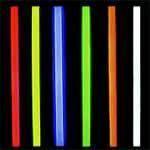 Quality Glow Sticks for sale