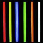Buy cheap Glow Sticks from wholesalers