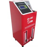 Buy cheap LCD Display Automatic Transmission Flush Machine Easy To Operate from wholesalers