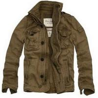 Quality Jackets,Coats for sale