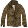 Buy cheap Jackets,Coats from wholesalers