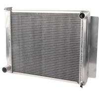 Quality Brazed Plate  Counterflow Heat Exchanger Side By Side Compact Design for sale