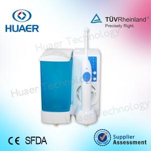 China Dental jet oral water irrigator on sale