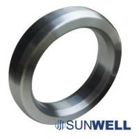 Quality Octagonal Ring Joint Gasket for sale