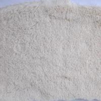 Quality Coral Fleece, Made of PV for sale