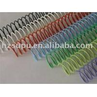 China plastic coil on sale