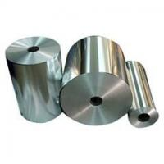 Air Conditioner Aluminium Fin Foil 1100 1200 1145 8011 8006 for Refrigerator and Radiator