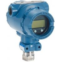 China Rosemount Absolute and Gage pressure transmitter 2088 on sale