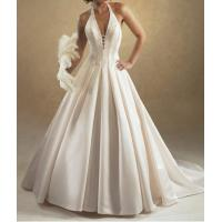 Ivory dress color for Ivory wedding dress meaning