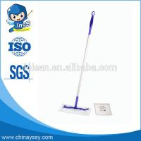 China 2015 hot sale China Houseware Microfiber Mop ,Dust Mop For Cleaning on sale