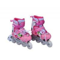 Quality New Inline Skate for Kids (HL-568) for sale