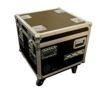 aluiminum ata case road case flight case LT-FC203.jpg