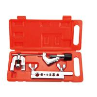 China 45°Common ExtrusionType Flaring Tool Kits CT-1226 on sale