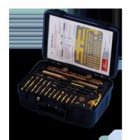 China Maintance Power Tool Combination Sets Explosion Proof Combination Tool Kit on sale