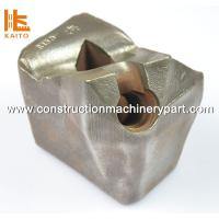 Buy cheap Milling Machine Tool Holder  HT3 P/N79995 With ISO9001Certification product