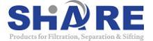 China Share Group Limited logo