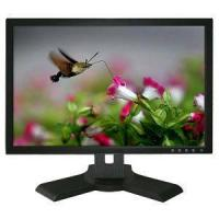 China 22 Wide Screen LCD Monitor/TV/SKD on sale