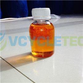 China Diethylene Triamine Penta Methylene Phosphonic Acid Pentasodium salt on sale