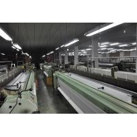 Quality DPP14T-200 Polyester Printing Mesh , Silk Screen Mesh Roll Length 50-100 Meters for sale