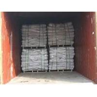 Buy cheap Colorless Sodium Aluminate CAS No 11138-49-1 For Water Treatment product