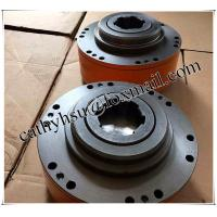 China high quality Hydraulic Motor for Steel Firm (1QJM32) from china factory on sale