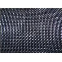 China Qualified ss304 ss316 Wire Screen; 3/8' Woven and Welded (China factory) on sale