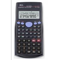 China Scientific Calculator with Textbook Display (C-991) on sale