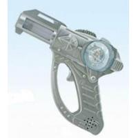 China Flash toy gun with snow 2801-1 on sale