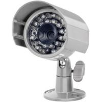 Quality Outdoor Wireless Color Night Vision Camera Megapixel For Traffic for sale